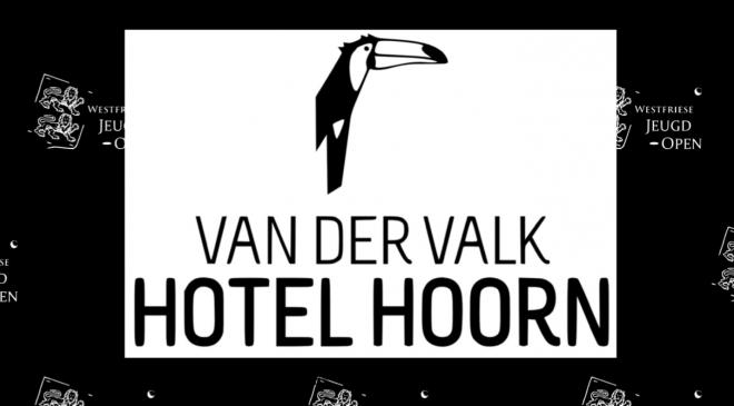 Korting op overnachting bij Van der Valk Hotel Hoorn