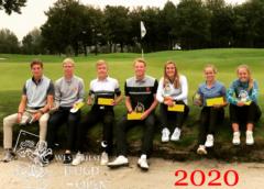 Foto's WFJO 2020 gepubliceerd